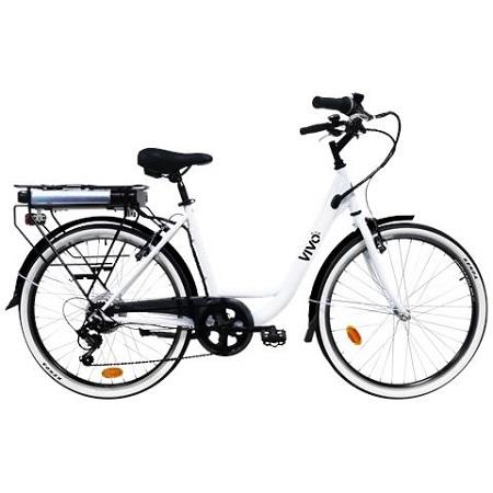 Vivo Bike - M-vcity26g
