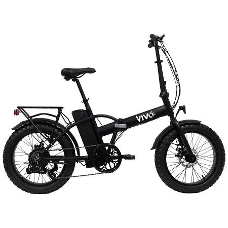 Vivo Bike - M-vf19