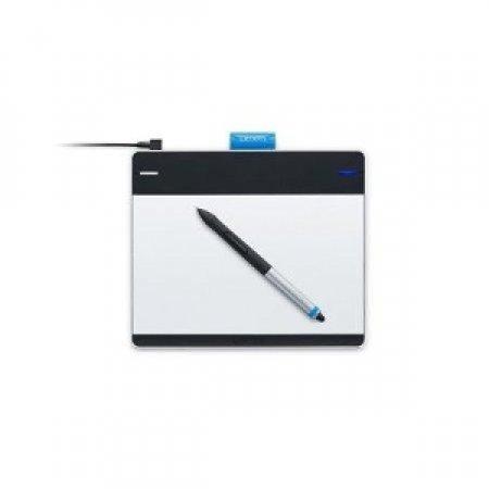 WACOM Tavoletta con penna - CTL-480S-DEIT