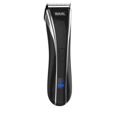 Wahl - Lithium Pro Lcd New