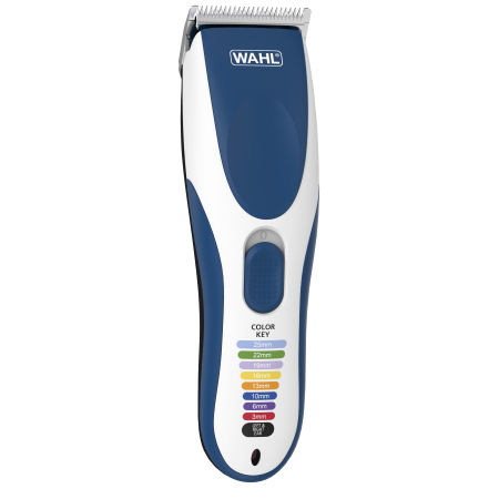 Wahl - Cordless Clipper