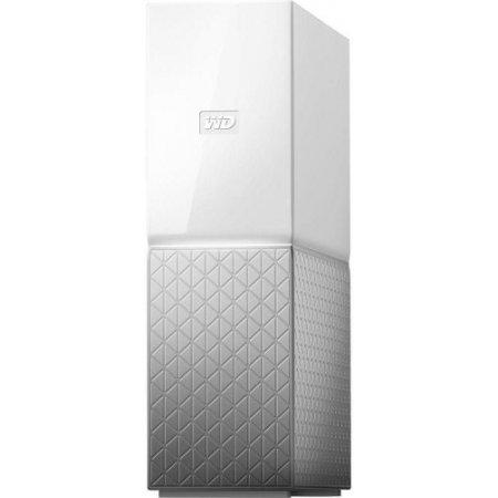 Western Digital Hard disk - Wdbvxc0020hwt