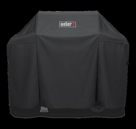 Weber Custodia per barbecue Premium