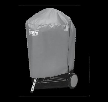 Weber Custodia per barbecue a carbone modello 7176