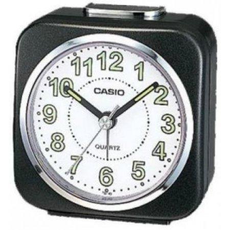 Casio - Tq-143