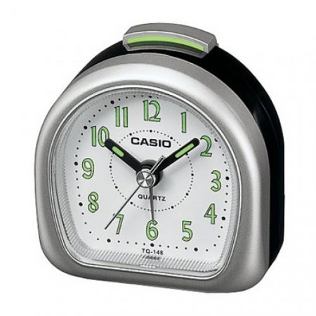 Casio - Tq148