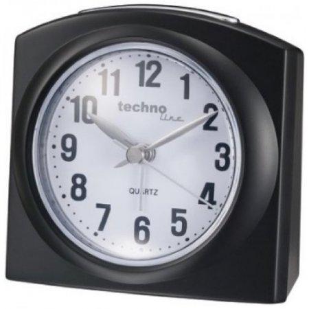 Techno Line Sveglia analogica - Sq-1530
