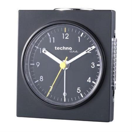 Techno Line Sveglia analogica - Sq-1540
