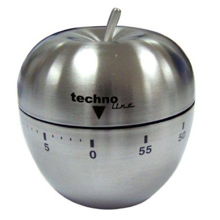 Techno line - Techno Timer - Kzw-i