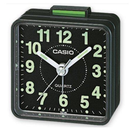 Casio - Tq-140
