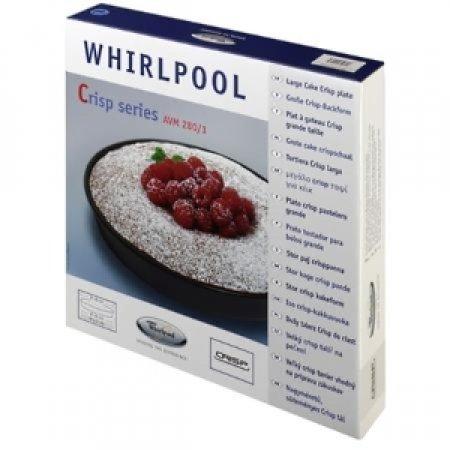 WHIRLPOOL - AVM280