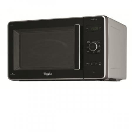 WHIRLPOOL Forno a Microonde - JC 216 SL