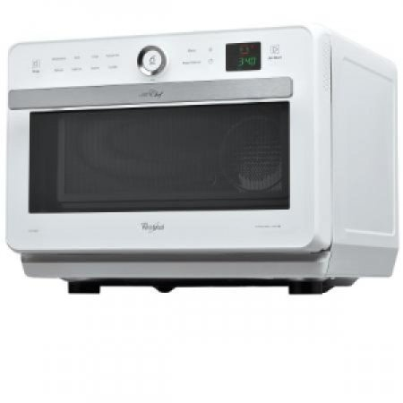 WHIRLPOOL Forno a microonde - JT469WH