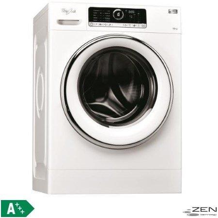 Whirlpool - Fscr12421