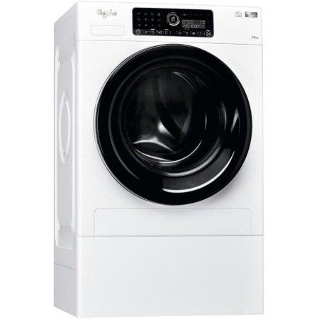 Whirlpool - FSCR12443