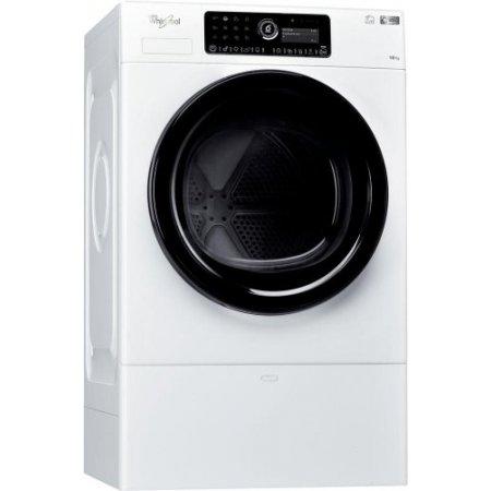 Whirlpool - Hscx10442