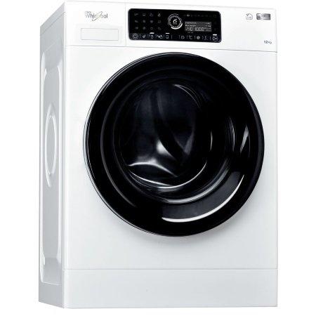 Whirlpool - FSCR12434