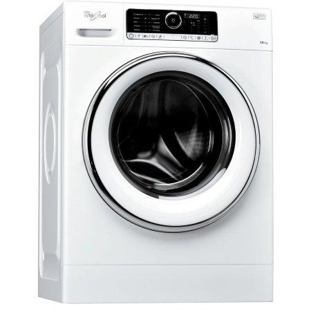 Whirlpool - FSCR10423