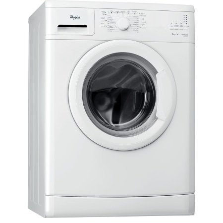 Whirlpool - DLC 9010
