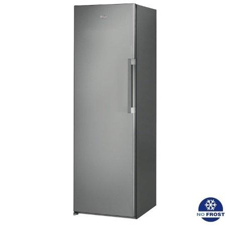 Whirlpool Congelatore verticale - UW8 F2C XBI N