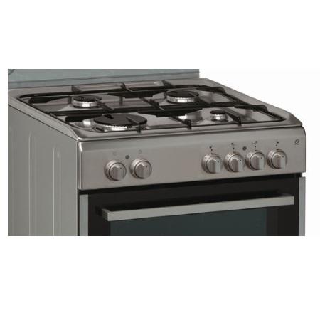 Whirlpool Cucina a libera installazione - ACMK 6121/IX