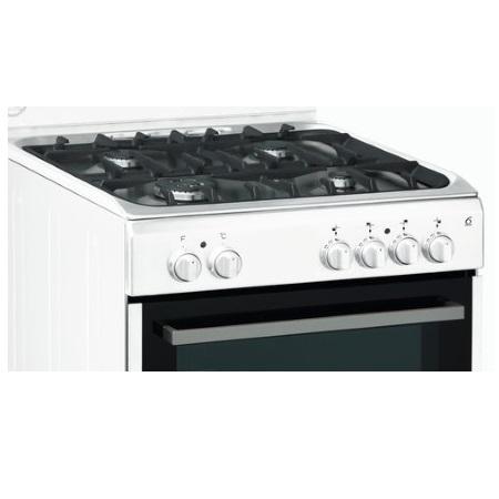 Whirlpool Cucina a libera installazione - ACMK 6333/WH