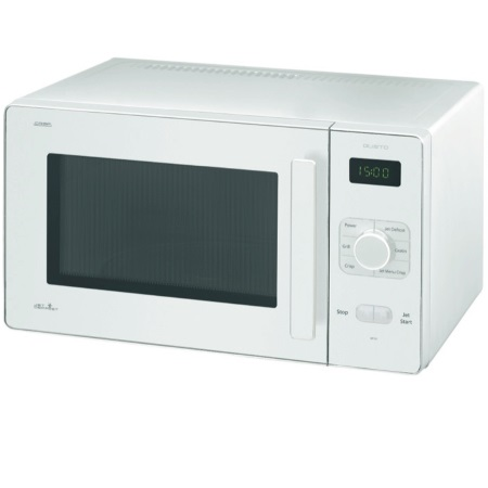 Whirlpool Forno a microonde - Gt 285 Wh White
