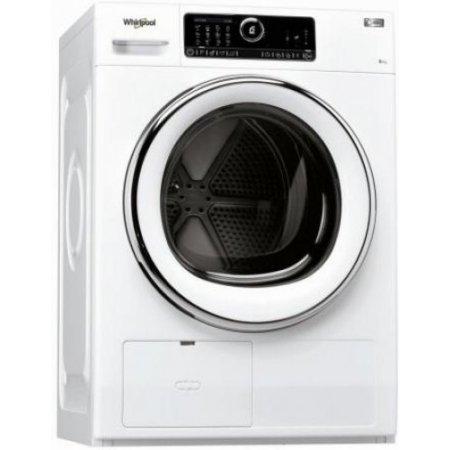 Whirlpool - Hscx80533