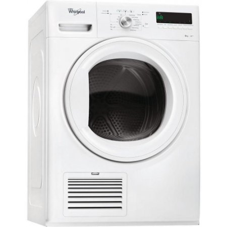 Whirlpool - Hdlx80410
