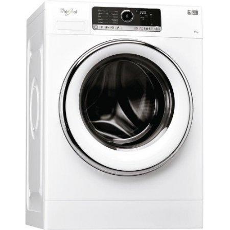 Whirlpool - Zensf9414