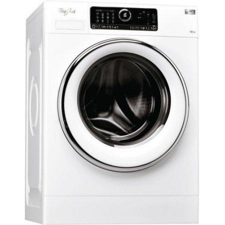 Whirlpool - Zensf10422