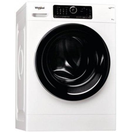 Whirlpool - Autodose 9425