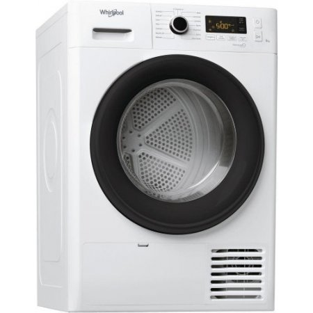 Whirlpool - Ft M11 8x3b It