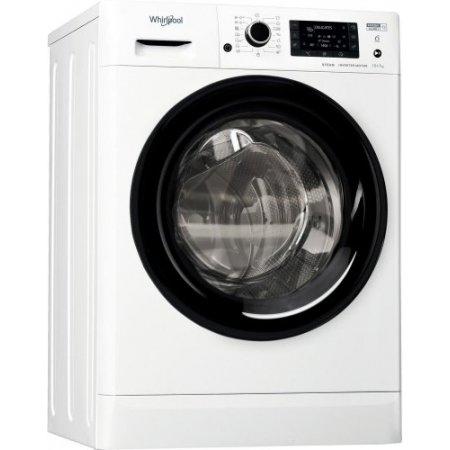 Whirlpool - Fwdd 1071682 Wbv Eu N