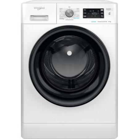 Whirlpool - Ffb R8428 Bv It