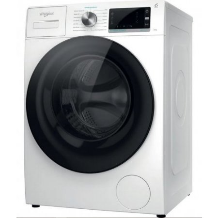 Whirlpool - W6 W945wb It