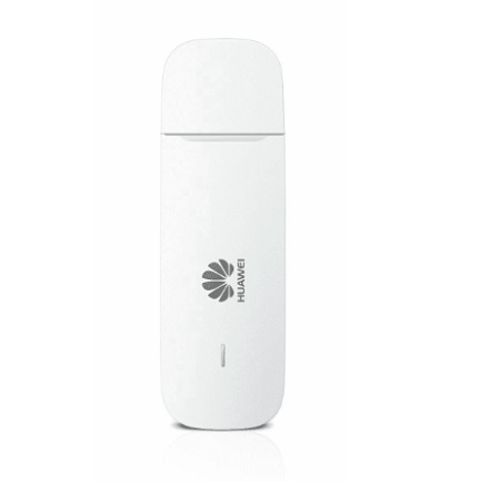 Wind - Internet Key Huawei E3531