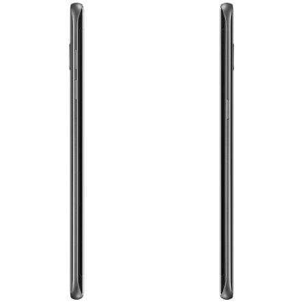 Samsung Galaxy S7 Edge Black 4G LTE / Wi-Fi a/b/g/n/ac/ NFC
