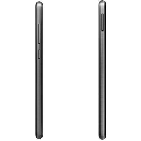Huawei - P8 Lite 2017nerowind