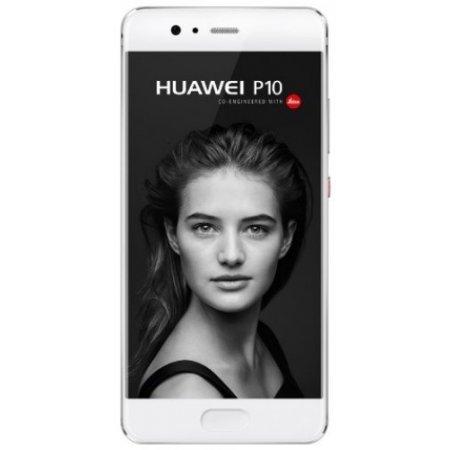 Huawei Smartphone - P10Silver