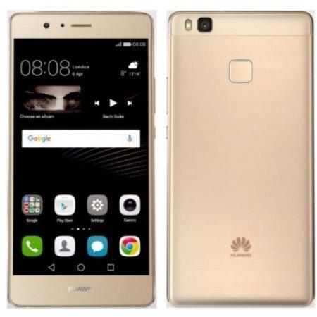 Huawei Smartphone - P10 Liteoro