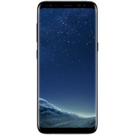 Samsung Smartphone wind - Galaxy S8 Plussm-g955nero