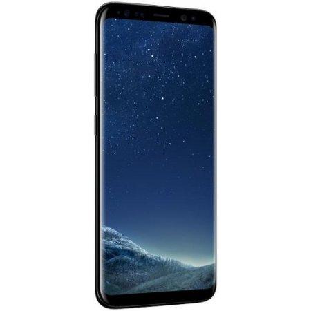 Samsung Smartphone wind - Galaxy S8sm-g950nero