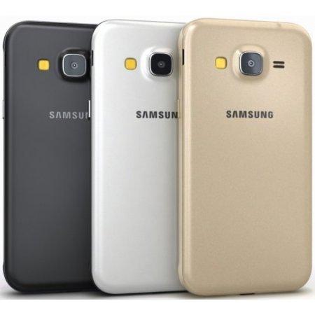 Samsung - Galaxy J3 2017sm-j330nerowind