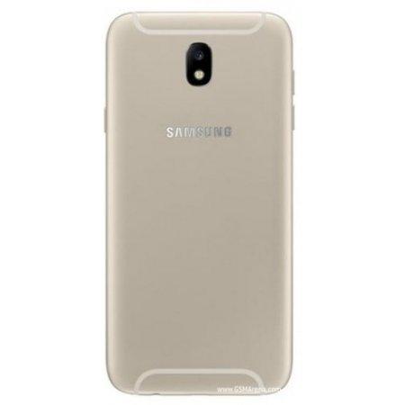 Samsung Smartphone 16 gb ram 3 gb wind quadband - Galaxy J7 2017 Sm-j730 Oro Wind