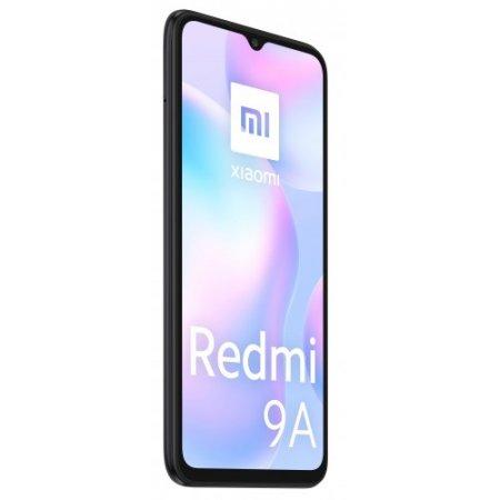 Xiaomi Smartphone 64 gb ram 64 gb. windtre quadband - Redmi 9 Grigio Windtre