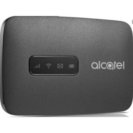 Alcatel - Webpocket 4g Lte