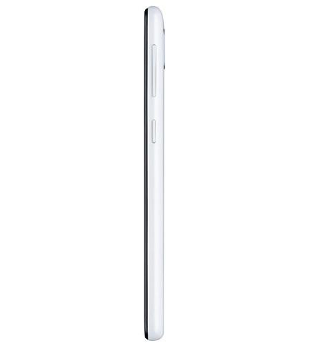Windtre Gestore windtre - Terminale Samsung Galaxy A20e White