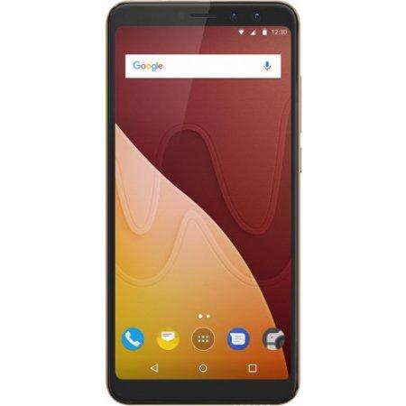 Wiko Smartphone - Vieworo