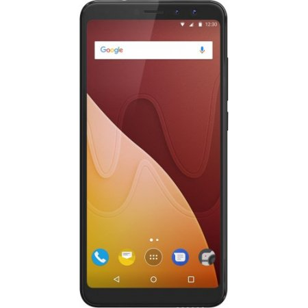 Wiko Smartphone - View Primenero